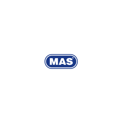 MAS Buro